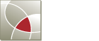 Justice Solutions Group