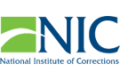 Center of learning, innovation and leadership that shapes and advances effective correctional practice and public policy.