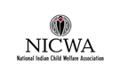 National American Indian association that focuses on preventing child abuse and neglect.