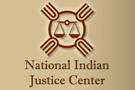Design and deliver legal education, research, and technical assistance programs which seek to improve the quality of life for Native communities and the administration of justice in Indian country.Nationa
