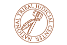 Learning institution that addresses the specific needs of Native American and Alaska Native tribal law judiciaries.