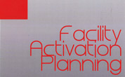 Facility Activation Planning Guide